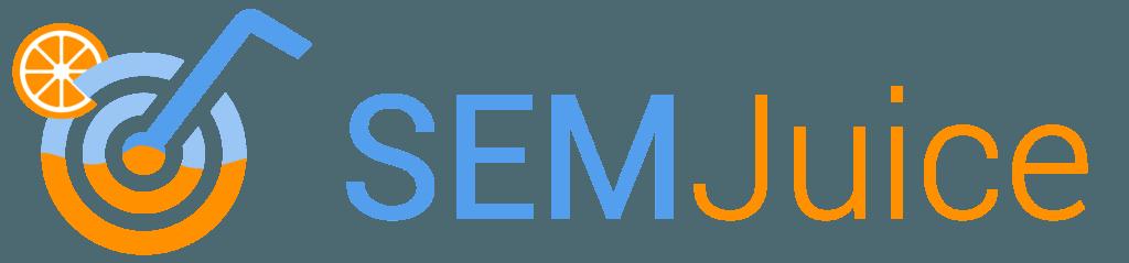 L'offre de Netlinking par SEMJuice - Service de stratégie de Netlinking, création de contenu avec rédaction web optimisé SEO