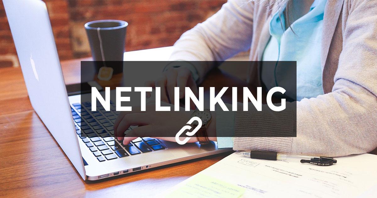 Comment utiliser le netlinking comme levier pour votre référencement ?